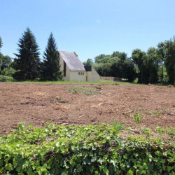 Vente Terrain Surzur 940 m²