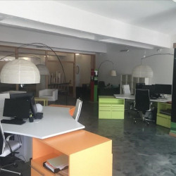 Vente Local commercial Strasbourg (67200)