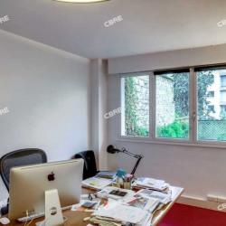 Location Bureau Neuilly-sur-Seine 112 m²