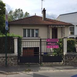 vente Maison / Villa 4 pièces Villemoisson sur Orge