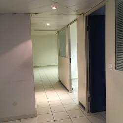 Location Bureau Nice 138 m²