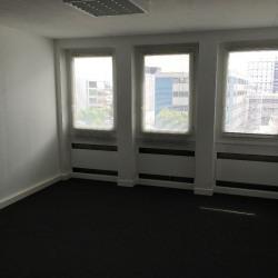Location Bureau Créteil 23 m²
