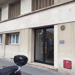 Location Local commercial Lyon 3ème 32 m²
