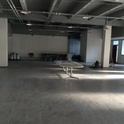 Vente Local commercial Montrouge 1500 m²