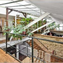 Vente Bureau Paris 11ème 400 m²