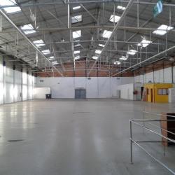 Location Entrepôt Mondeville 1500 m²