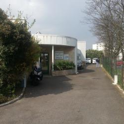 Location Bureau Villiers-le-Bel 10 m²
