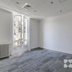 Location Bureau Paris 8ème 561 m²