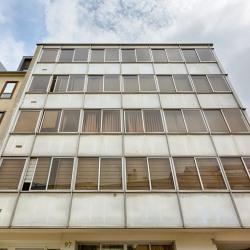 Location Bureau Versailles 56 m²