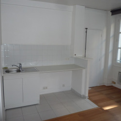 Location Bureau Paris 11ème 20,39 m²