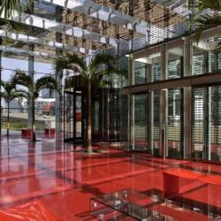 Location Bureau Puteaux 11381 m²