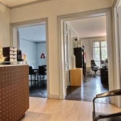 Location Bureau Paris 8ème 105 m²