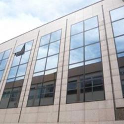 Location Bureau Strasbourg 460 m²