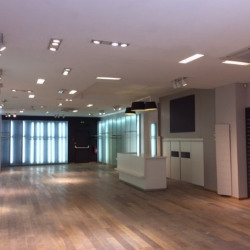 Location Local commercial Meaux 200 m²