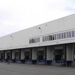 Location Entrepôt Ormes (45140)