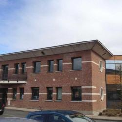 Location Bureau Wasquehal 226 m²