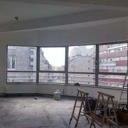 Location Bureau Paris 11ème 229 m²