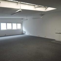 Location Bureau Montreuil 86 m²