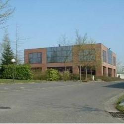 Location Bureau Champs-sur-Marne 2171 m²
