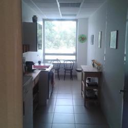 Location Bureau Avignon 240 m²