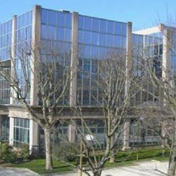Location Bureau Neuilly-Plaisance 1849 m²