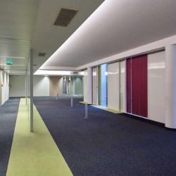 Location Bureau Lieusaint 1190 m²