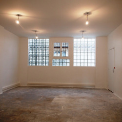 Location Local commercial Colombes 82 m²