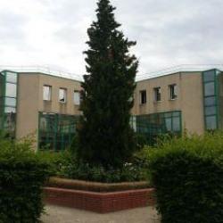 Location Bureau Lyon 7ème 394 m²