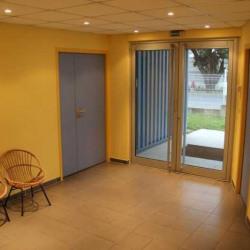 Location Local d'activités Saint-Mathieu-de-Tréviers 1020 m²