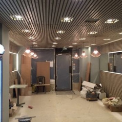 Cession de bail Local commercial Boulogne-Billancourt (92100)