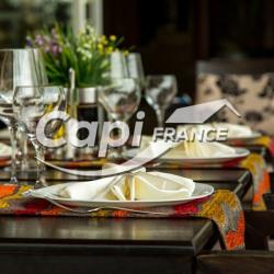 Fonds de commerce Café - Hôtel - Restaurant Loudéac