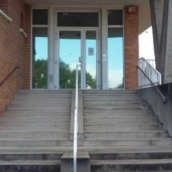 Vente Bureau Ballancourt-sur-Essonne 919 m²