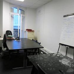 Location Bureau Paris 8ème 24 m²
