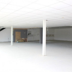 Location Local commercial Strasbourg 500 m²