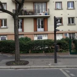 Location Bureau Paris 11ème 65 m²