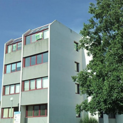 Vente Bureau Brest 134 m²