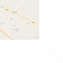 Vente Local d'activités Saint-Priest 620 m²