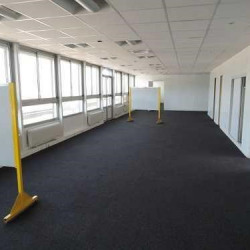 Location Bureau Nanterre 275 m²