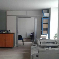 Vente Bureau Versailles 171 m²