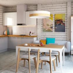 photo immobilier neuf Pont-l'Évêque