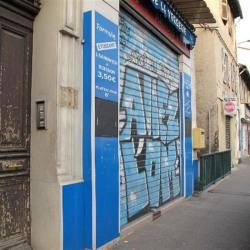 Location Local commercial Marseille 11ème 78 m²