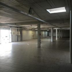 Location Local commercial Les Andelys 600 m²