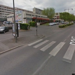 Location Local commercial Longjumeau 972 m²