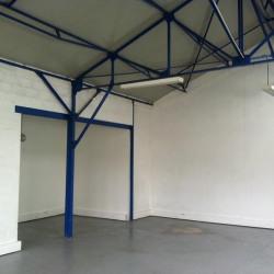 Location Bureau Montreuil 125 m²