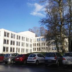Vente Bureau Quimper 385 m²