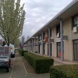 Location Bureau Villefranche-sur-Saône 175 m²