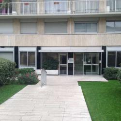 Location Bureau Paris 15ème 428 m²