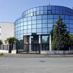 Location Bureau Champigny-sur-Marne 2377 m²