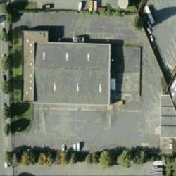 Vente Local d'activités Le Bourget 3082 m²