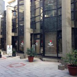 Location Bureau Rennes 270 m²